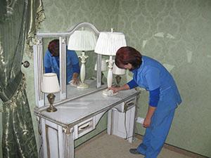 uborka-domov1