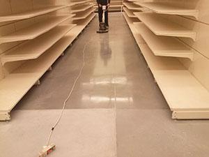 vost-beton-polov1