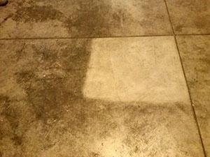 vost-beton-polov2