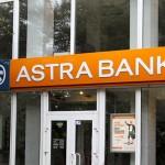 otzyv-astra-bank