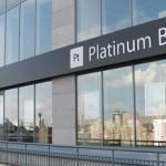 platinum-bank1